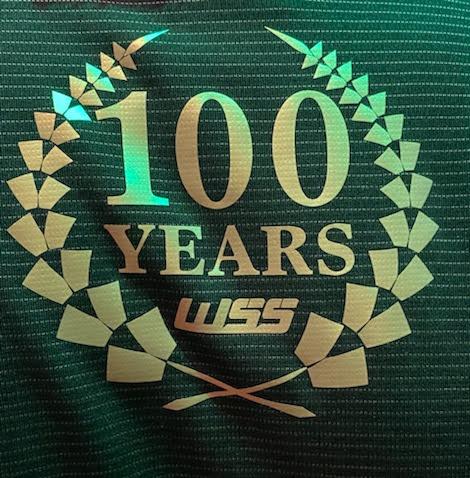 WSS 100th31