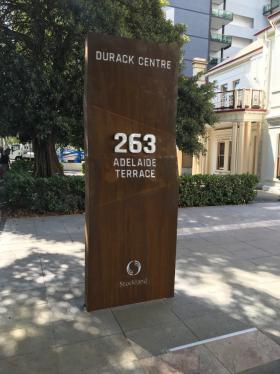 Durack Centre 14