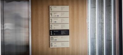 Directory 02