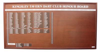 Kingsley_Tavern_Darts_Club_4a-1133