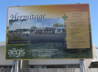 Hermatige