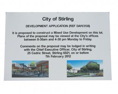 City-of-Stirling