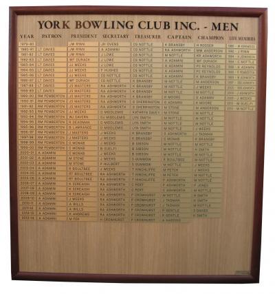 York_Bowling_Club2-1134