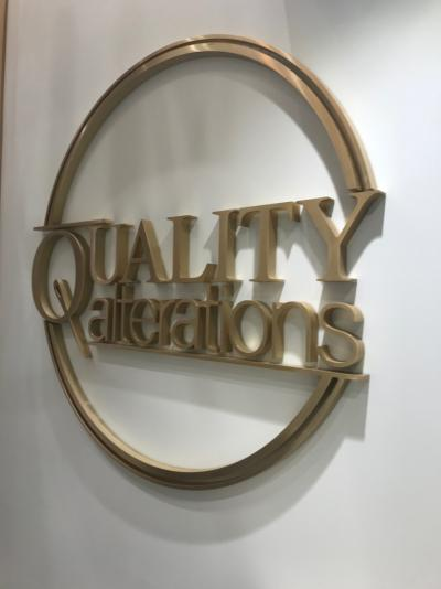 Quality Alterations Low Res 2