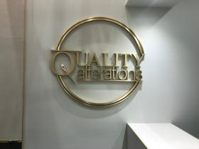 Quality Alterations Low Res 1