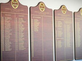 Wilsons Sign Solutions_0001_Honour boards 05