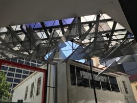 Durack Centre 09