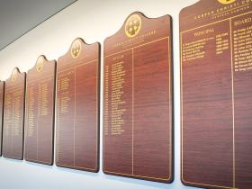 Wilsons Sign Solutions_0004_Honour boards 02