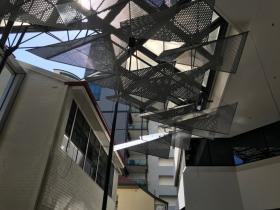 Durack Centre 10
