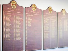 Wilsons Sign Solutions_0000_Honour Boards