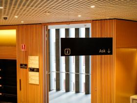 Wilsons Sign Solutions Wayfinding and directory Signage Perth WA_0030_w18