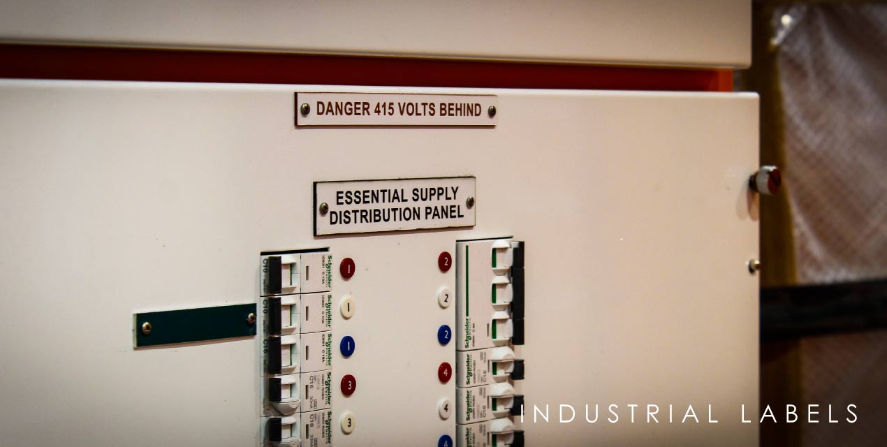 WILSONS-SIGN-SOLUTIONS-INDUSTRIAL-LABELS01