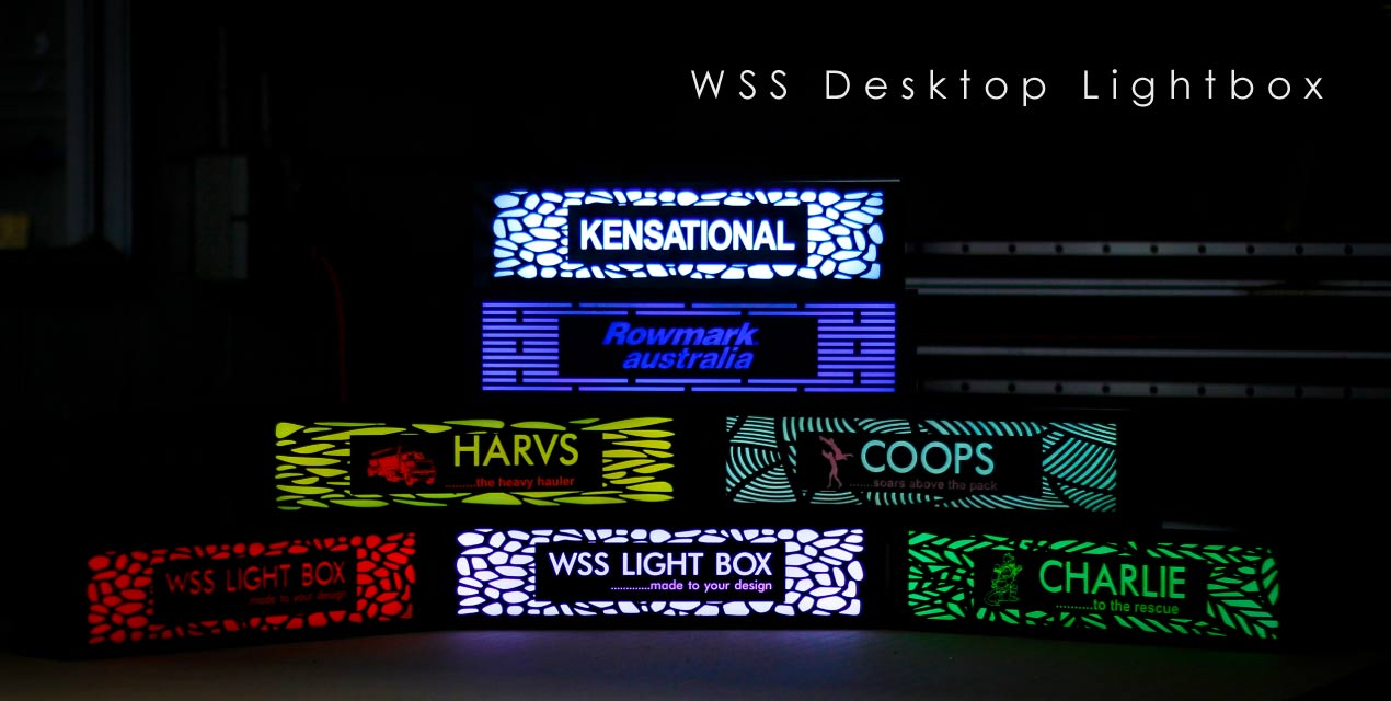 WSS-Desktop-Lightbox