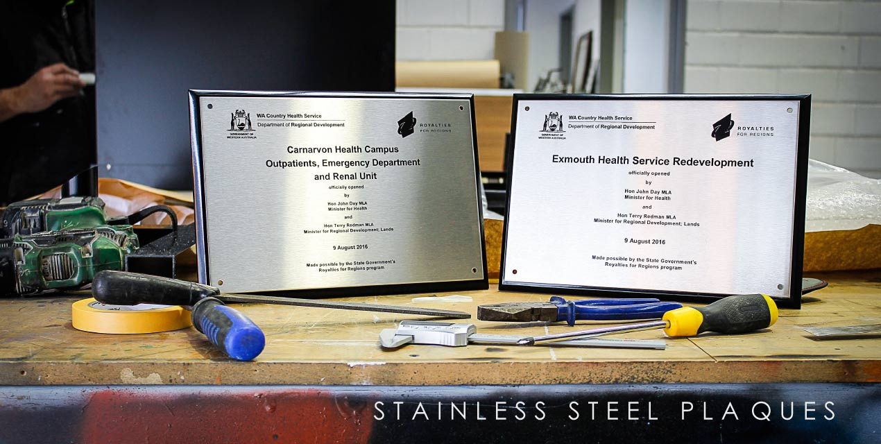 WILSONS-SIGN-SOLUTIONS-STAINLESS-STEEL-PLAQUES