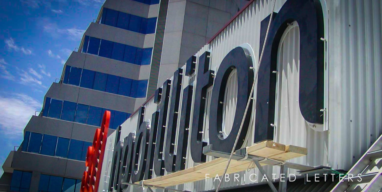 WILSONS-SIGN-SOLUTIONS-LED-FABRICATED-LETTERS02